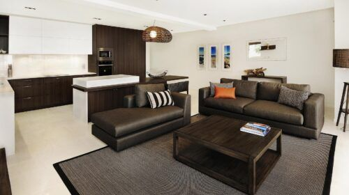 noosa-heads-apartment-furniture-package (3)