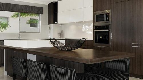 noosa-heads-apartment-furniture-package (5)