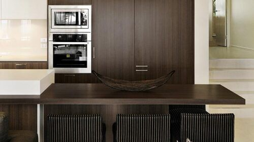 noosa-heads-apartment-furniture-package (6)