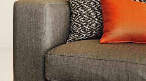 noosa-heads-apartment-interior-design (1)