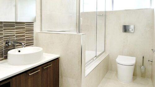 noosa-heads-apartment-interior-design (12)