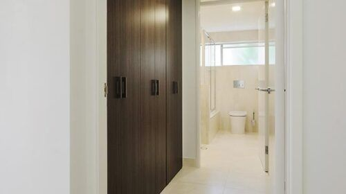 noosa-heads-apartment-interior-design (13)