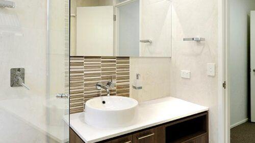 noosa-heads-apartment-interior-design (15)