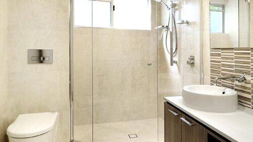noosa-heads-apartment-interior-design (16)