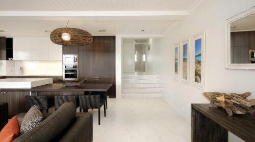 noosa-heads-apartment-interior-design (19)