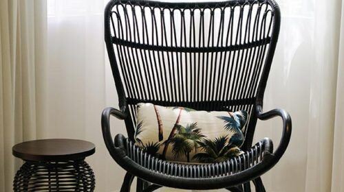 noosa-heads-apartment-interior-design (2)