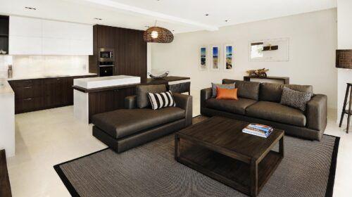 noosa-heads-apartment-interior-design (3)