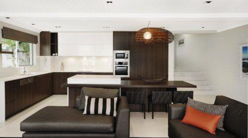 noosa-heads-apartment-interior-design (4)