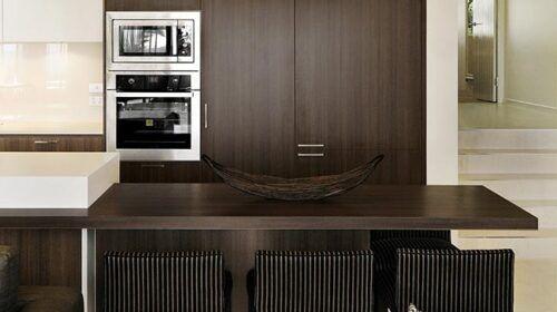 noosa-heads-apartment-interior-design (6)