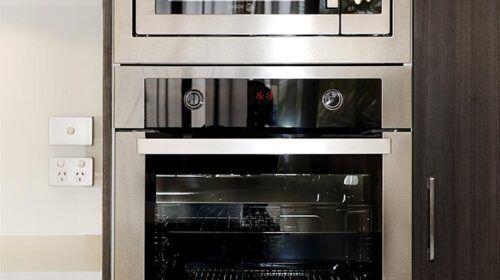 noosa-heads-apartment-interior-design (9)