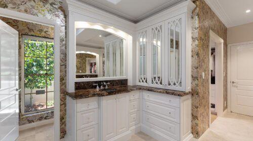 north-maleny-bathroom-design (2)