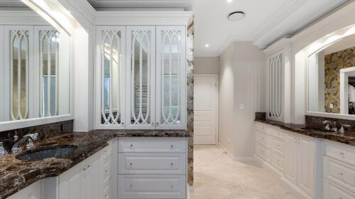 north-maleny-bathroom-design (4)