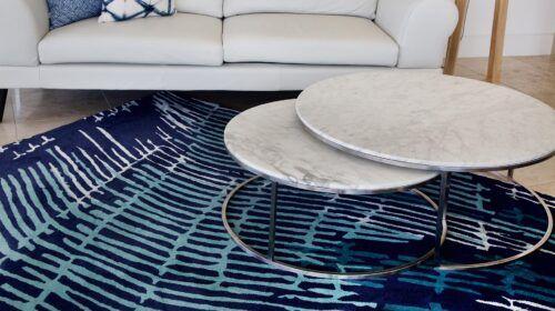 ocean-apartment-interior-design (1)