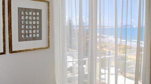 ocean-apartment-interior-design (10)
