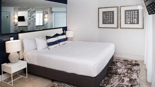 ocean-apartment-interior-design (11)