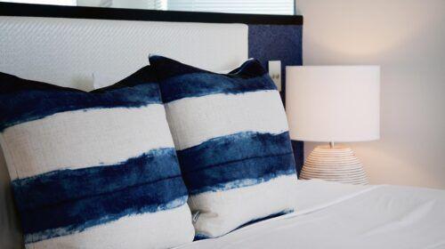 ocean-apartment-interior-design (13)