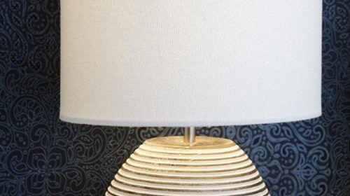 ocean-apartment-interior-design (14)