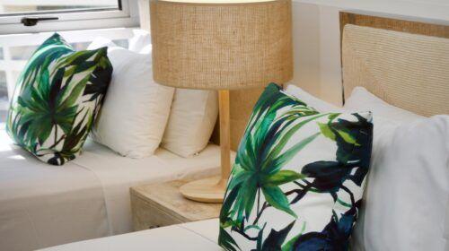ocean-apartment-interior-design (15)