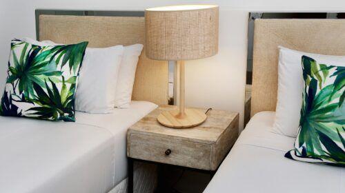 ocean-apartment-interior-design (16)