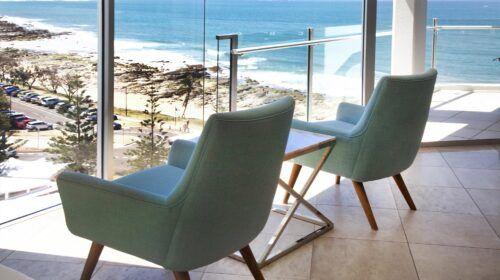ocean-apartment-interior-design (20)