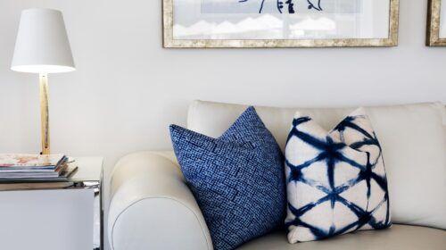ocean-apartment-interior-design (3)