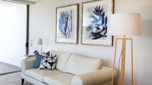 ocean-apartment-interior-design (4)