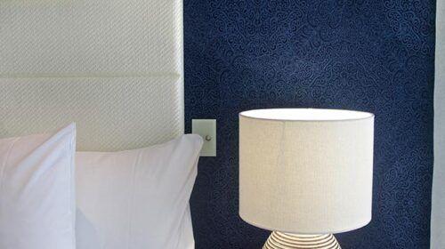 ocean-apartment-interior-design (5)