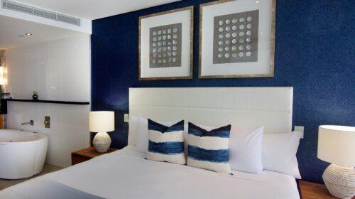 ocean-apartment-interior-design (6)