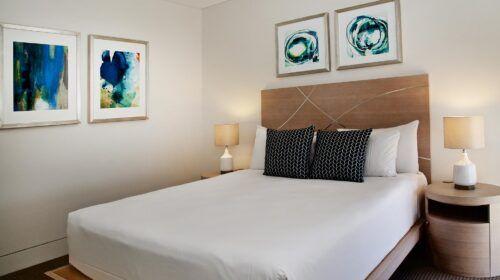 ocean-apartment-interior-design (8)