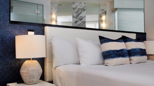 ocean-apartment-interior-design (9)