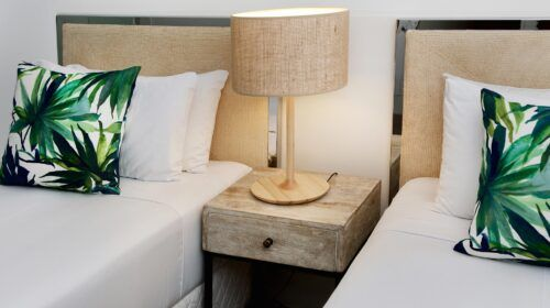 oceans-apartments-furniture-package (16)