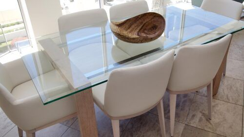 oceans-apartments-furniture-package (19)