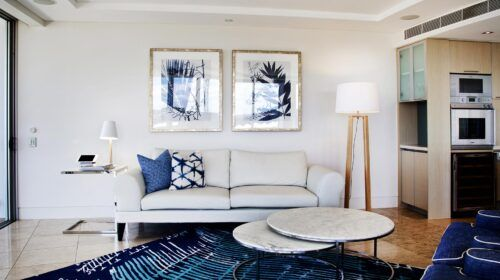 oceans-apartments-furniture-package (2)