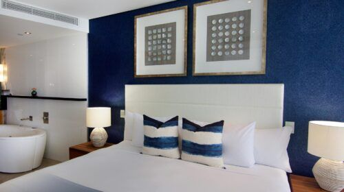 oceans-apartments-furniture-package (6)