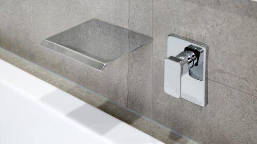 on-buderim-bathroom-design (13)