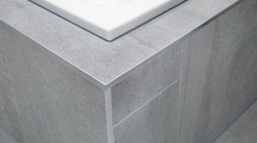 on-buderim-bathroom-design (16)
