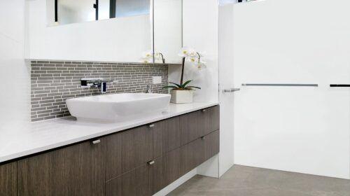 on-buderim-bathroom-design (2)
