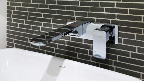 on-buderim-bathroom-design (4)