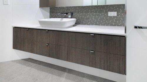 on-buderim-bathroom-design (5)