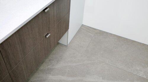 on-buderim-bathroom-design (6)
