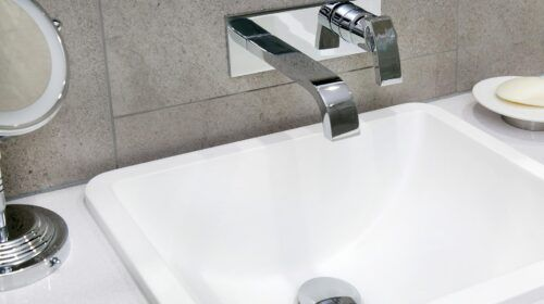 on-buderim-bathroom-design (8)
