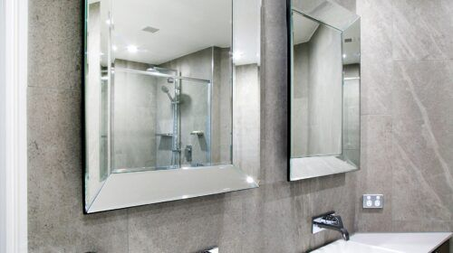 on-buderim-bathroom-design (9)