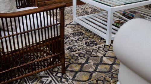 on-buderim-furniture-package (1)