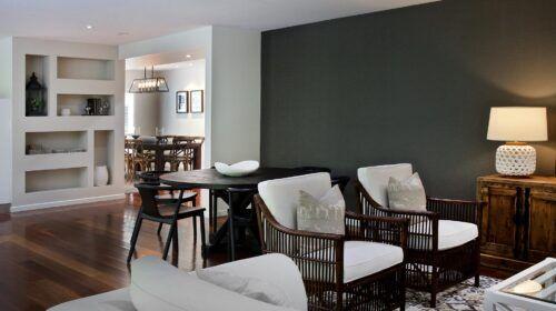 on-buderim-furniture-package (20)
