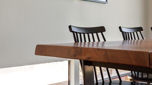 on-buderim-furniture-package (3)