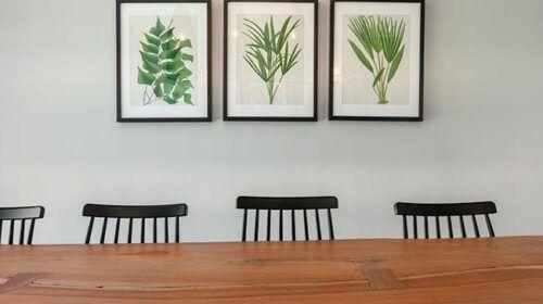 on-buderim-furniture-package (4)