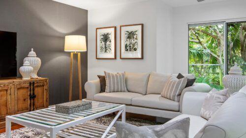 on-buderim-furniture-package (5)