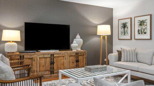 on-buderim-furniture-package (6)