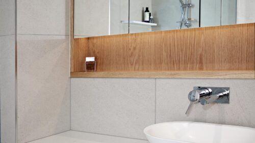 perigean-design-bathroom (1)