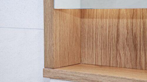 perigean-design-bathroom (4)